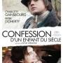 Confession_d_un_enfant_du_siecle