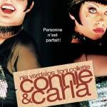 Connie_et_Carla