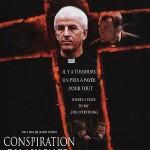 Conspiration_Du_Silence