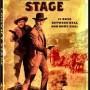 Convict_Stage_(1965)