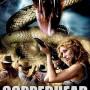 Copperhead_(2008)
