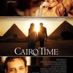 Coup_de_foudre_au_Caire