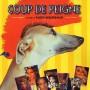 Coup_de_peigne