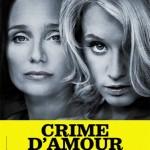 Crime_d_amour