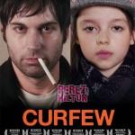 Curfew_(couvre-feu)