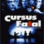 Cursus_Fatal