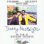 Daddy_nostalgie_(1990)