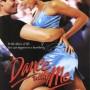 Danse_Passion_(1998)