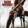 Dard_divorce