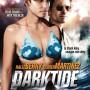 Dark_Tide_(2012)