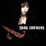 Dark_corners