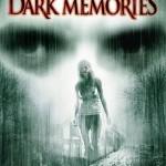 Dark_memories