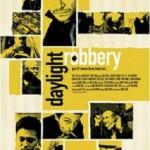 Daylight_robbery