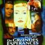 De_Grandes_Esperances_(1997)