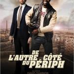 De_l_autre_cote_du_periph