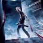 Dead_Shadows_(2012)