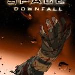 Dead_space_downfall
