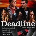 Deadline_(2012)