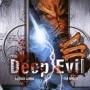 Deep_Evil