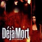 Deja_Mort