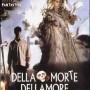 Dellamorte_Dellamore