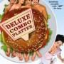 Deluxe_combo_platter