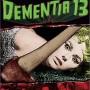 Dementia_13