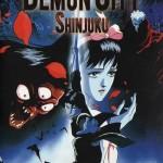 Demon_City_Shinjuku
