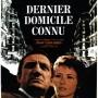 Dernier_domicile_connu
