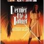 Dernier_ete_a_Tanger