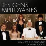 Des_Gens_Impitoyables