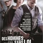 Des_hommes_sans_loi