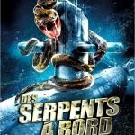 Des_serpents_a_bord