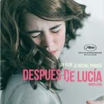Despues_de_Lucia