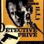 Detective_prive