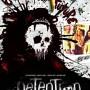 Detention_(2011)