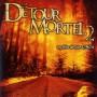 Detour_mortel_2