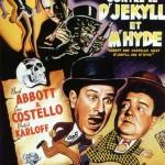 Deux_nigauds_contre_Dr_jekyll_et_mr_Hyde