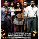 Dhoom_2