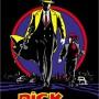 Dick_Tracy_(1990)