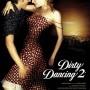 Dirty_dancing_2