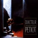 Docteur_Petiot_(1990)