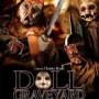 Doll_graveyard