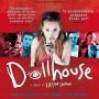 _Dollhouse_(2012)