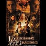 Donjons_et_dragons