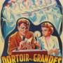 Dortoir_des_grandes