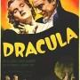 Dracula_(1931)