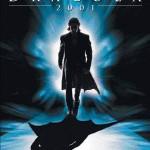 Dracula_2001
