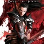 Dragon_Age_Dawn_of_the_Seeker