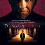Dragon_Rouge